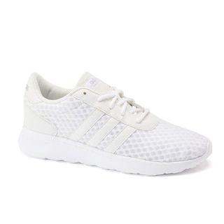 Adidas cloudfoam, Adidas, Women shoes