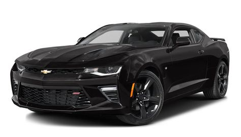 闇黑毒蜂來襲 Hennessey打造 Chevrolet Camaro Zl1 The Exorcist猛爆