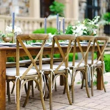 Wedding Chair Hire Perth Party Hire Venues Gumtree Wedding