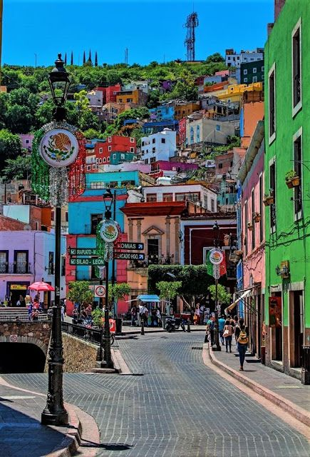Mexico Discover God is in Control God is in Control Mexico Wallpaper, Places To Travel, Places To Visit, Mexican Heritage, Mexico Culture, Mexican Art, Mexico Travel, Mexico Tourism, Travel Aesthetic