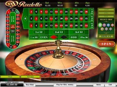 Форум отзывы о казино фараон как вывести деньги с казино икс