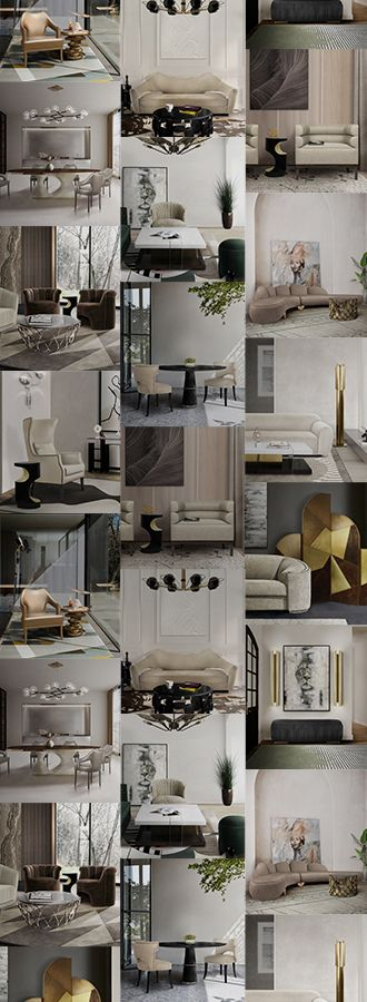 Emerge With Us In These Inspiring 2019 Interior Design Trends In 2021 Hotel Interior Design Hospital Interior Design Interior Design Trends