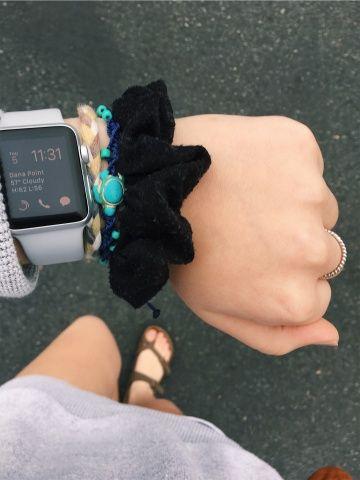 Vsco Sarahcoffman Images Apple Watch Fashion Apple Watch
