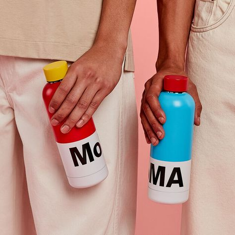 New branding system designed by New York-based Order for MoMA in Opinion by Richard Baird. Identity Design, Visual Identity, Brand Identity, Museum Identity, Corporate Identity, Corporate Design, Brochure Design, What Is Fashion Designing, Become A Fashion Designer