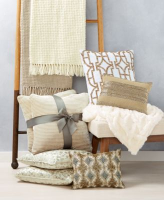 Merin Cotton 12 X 16 Decorative Pillow Products In 2019