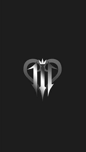 Kingdom Hearts Kingdom Hearts Wallpaper Kingdom Hearts Wallpaper Kingdom Hearts Wallpaper Iphone Kingdom Hearts Logo