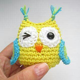 CrochetEnIG Instagram posts - Gramho.com | 320x318
