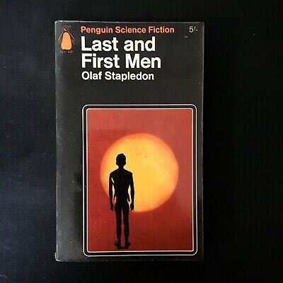 63 Penguin Science Fiction Paperback Books Ideas In 2021 Paperback Books Science Fiction Paperbacks