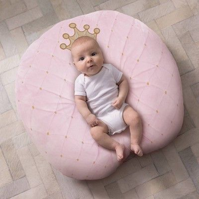 Nursing pillows Baby Girl