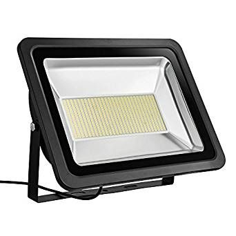 Cshito 300w Led Flood Lights Outdoor Waterproof Ip65 24000lm Warm White Wall Washer Light Super Bri Led Flood Lights Security Lights Outdoor Security Lights