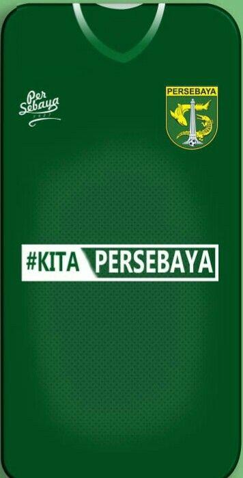 Download 55 Koleksi Wallpaper Bergerak Bonek HD Terbaru