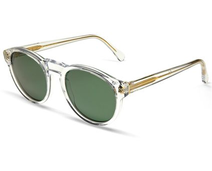 Super Paloma Sunglasses - only $135