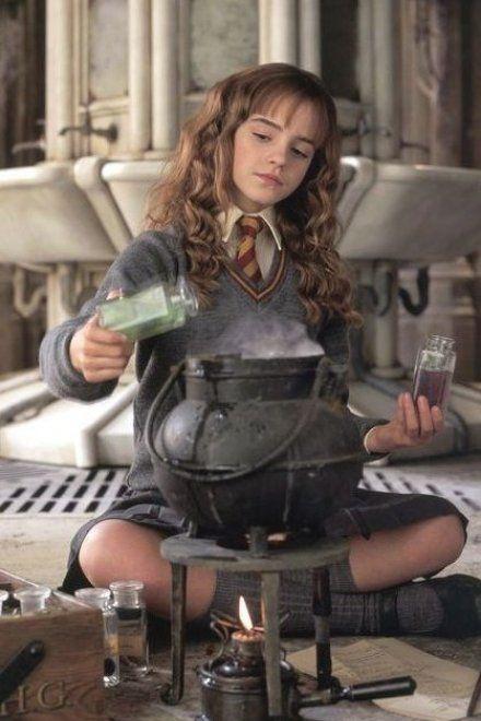 Vier Neue Harry Potter B Cher Bei Dem Online Projekt Pottermore Ist Von Vier Neuen E Books Die Rede D Pure Products Natural Sweeteners Natural Sugar