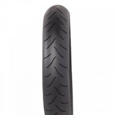 Sponsored Ebay Bridgestone Battlax Bt016 Pro Hypersport Front Motorcycle Tire 120 70zr 17 58w Motorcycle Tires Motorcycle Parts And Accessories Bridgestone