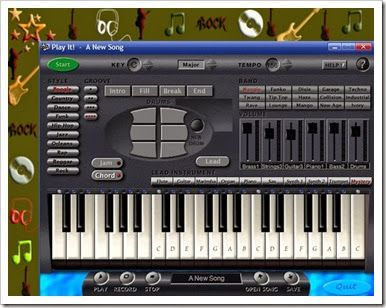 Play-it-Piano-Make your PC into a music studio Free | music