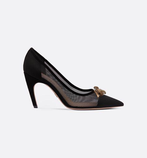 dior surreal d heels - 64% OFF
