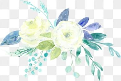 Watercolor Flowers Png Vector Psd And Clipart With Transparent Background For Free Download Pngtree In 2021 Watercolor Flower Vector Watercolor Flowers Pattern Watercolor Flower Wreath