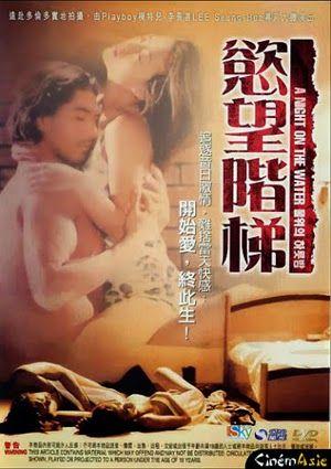 erotische gratis filme