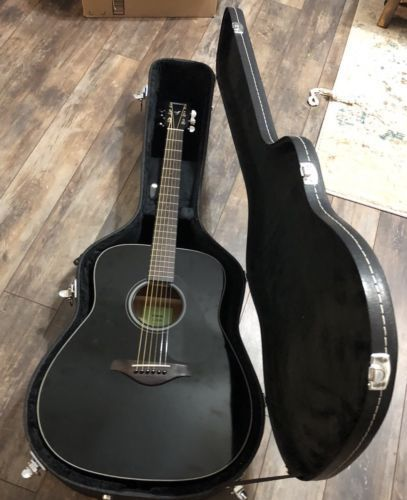 Guitar Yamaha Fg800 Acoustic Guitar Black Please Retweet Acoustic Guitar Yamaha Fg800 Guitar Picks