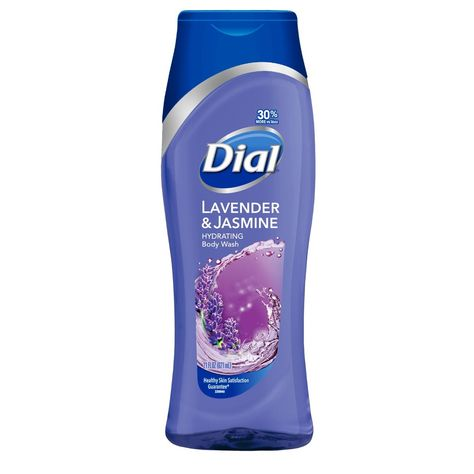 Dial Lavender Body Wash - Explore The Body Shop organic and natural body washes.Buy for our Tea Tea Tree Body Wash, Dove Body Wash, Natural Body Wash, Dial Soap, Body Sponge, Bath And Body Works Perfume, Shower Gel, Shower Tips, Smell Good