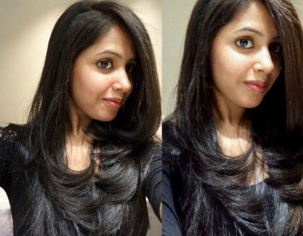 Indian Haircuts For Long Hair Oval Face Long Hair Styles Haircuts For Long Hair Oval Face Hairstyles