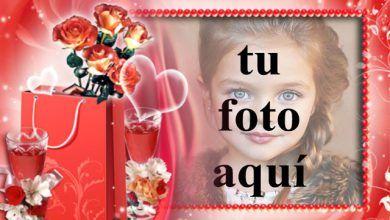 Eres La Fuente De La Vida Foto Marcos Marcos Para Fotos La Fuente De La Vida Descargar Marcos Para Fotos