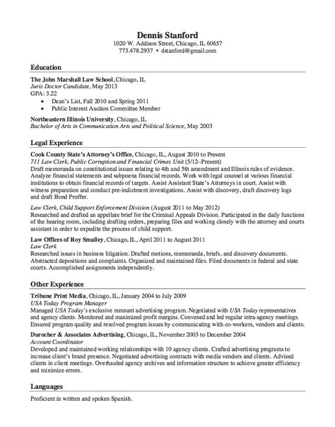 Law Officer Resume Sample - http\/\/resumesdesign\/law-officer - resume for substitute teacher