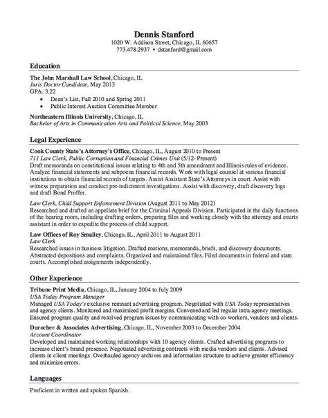 Law Officer Resume Sample -    resumesdesign law-officer - resume for substitute teacher