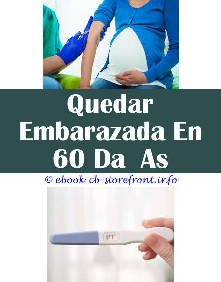 metformina 850 para quedar embarazada