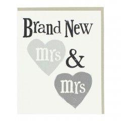 Engagement Wedding Cards Stunning Designs At Paperchase Wedding Cards Funny Wedding Cards Cards