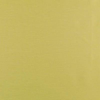 Duralee Fabrics Simone Vol. II Fabric Color: Sunflower