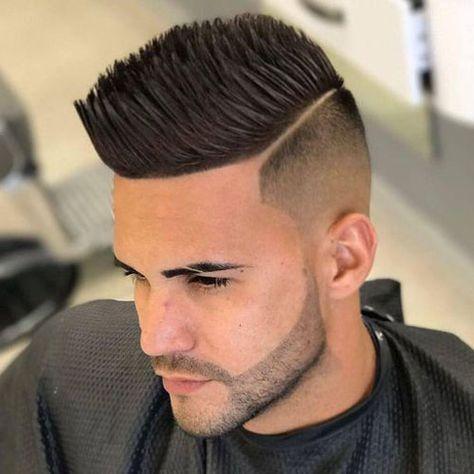 46+ Hair cutting terminology ideas