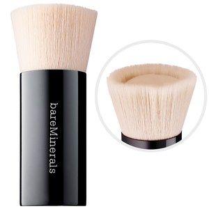 Mineral Veil Setting Powder Broad Spectrum Spf 25 Bareminerals Sephora Foundation Brush How To Wash Makeup Brushes Bareminerals