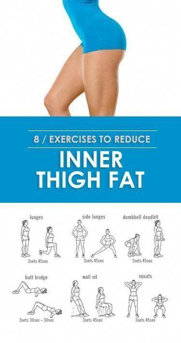 Detox to lose leg fat