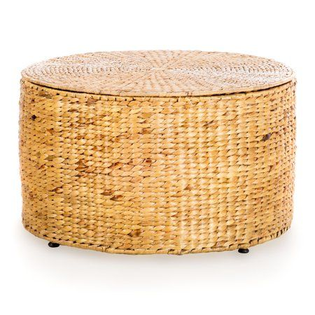 Home Wicker Coffee Table Coffee Table With Storage Decorating