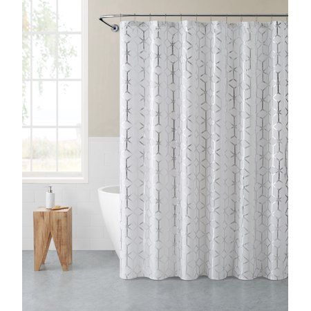Home Curtains Fabric Shower Curtains Shower Curtain Sets
