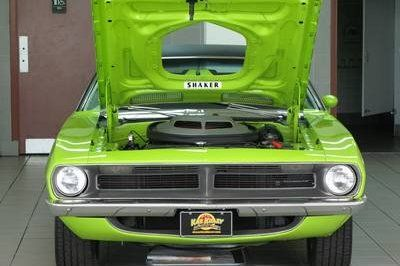 1970 1971 Plymouth Hemi Cuda Pictures Photos Wallpapers And Videos Plymouth Hemi Cuda Hemi Cuda Plymouth Muscle Cars