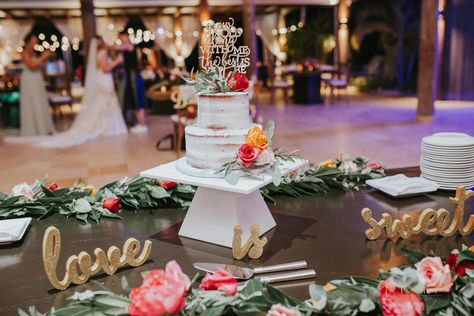 Have Your Wedding In Aruba Speak With Our Incredibly Experienced