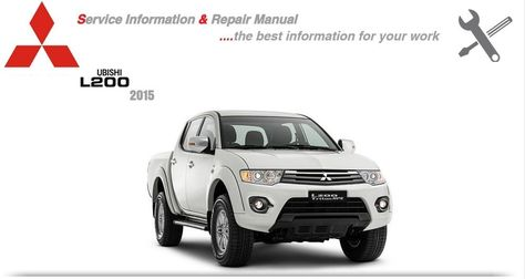 74 best mitsubishi repair service manual images on pinterest 74 best mitsubishi repair service manual images on pinterest atelier workshop and repair manuals fandeluxe Image collections