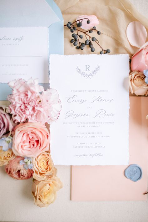 Whimsical Almond Orchard Blossom Wedding Inspiration – Playful Soul Photography 1  Blossoming orchards are the perfect backdrop for a nature-filled outdoor celebration.  #bridalmusings #bmloves #wedding #weddinginspo #weddinginspiration #blossom #orchard #outdoorwedding