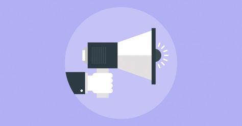 """Mit den Facebook-eigenen Werkzeugen geraten Social-Media-Manager und Marketer schnell an ihre Grenzen. Eine Reihe von Herstellern bieten daher kostenpflichtige Tools beispielsweise zur Planung, Steuerung und Auswertung von Inhalten, Interaktionen und Facebook-Ads. Doch es gilt, die richtigen Werkzeuge auszuwählen: Einen Überblick über die wichtigsten Tools fürs Facebook-Marketing liefern wir euch in unserer """"Themenwoche Marketing: Content, SEO, CRM""""."""