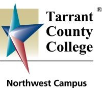 Cr Triton College Certificate In Wedding And Event Planning