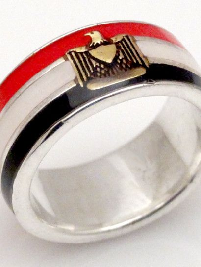 دبل خطوبة فضة عيار 900 خصم 20 لفتره محدوده جدا جدا Engagement Rings Engagement Jewelry