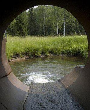 Final Rule Clean Water Act Jpg Water Diet Artificial Sweetener Wastewater