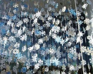 Great Winter Party Ideas Winter Wonderland Decorations Winter Decorations Diy Winter Home Decor