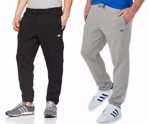 a para hombre adidas originals chandal chandal pantalones