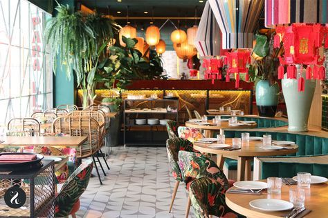 25 Restaurantes Imprescindibles De Madrid Para Darse A La Buena Vida Pagando Muy Poco Actualizado A Feb Best Hotels In Madrid Tapas Restaurant Madrid Gran Via