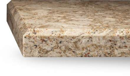 New Totally Free Kitchen Countertops Cambria Thoughts Granite Countertop Edges Granite Bathroom Countertops Countertops