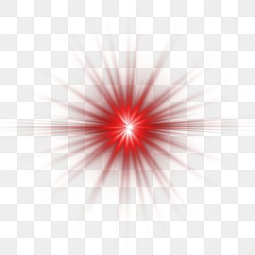 Red Light Lens Flare Isolated Element Background Light Vector Png Transparent Clipart Image And Psd File For Free Download In 2021 Lens Flare Banner Background Images Lens Flare Effect