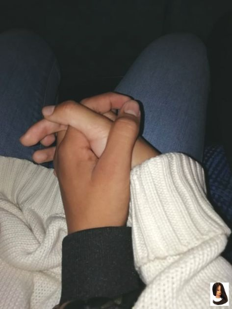 #Couplegoals #Cute Couples pictures #Love Love is love #couplegoals Love is love #couplegoals